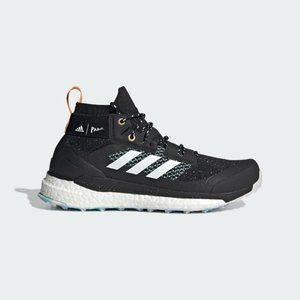 NEW! adidas Terrex Free Hiker Parley Women's Shoes